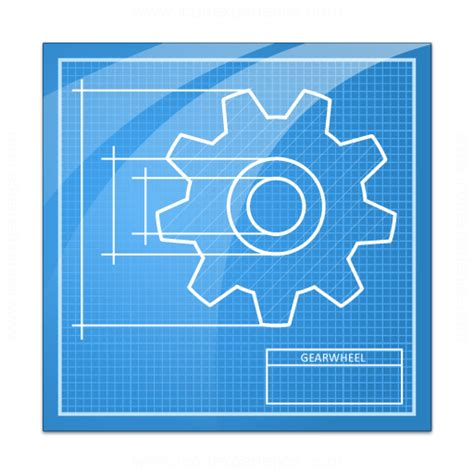 Buy Blueprints Iconexperience 187 V Collection 187 Blueprint Icon