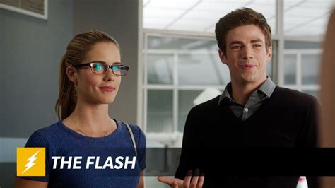 News More And The City Spoliers 2 by The Flash Season 1 Spoilers Cast News 2 Arrow Cast