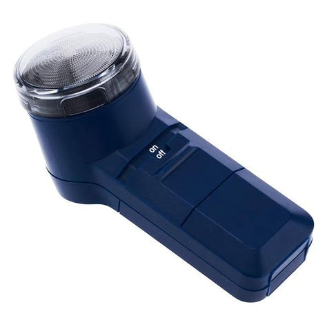 Alat Cukur Kumis Panasonic alat cukur kumis elektrik terbaik mencukur hingga mulus harga jual