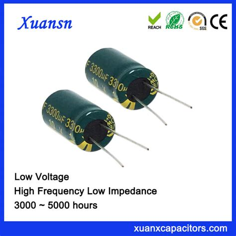 what do capacitors inside them what is capacitor xuanx aluminum electrolytic capacitor