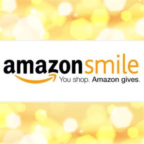 crisis update support the branch while you shop southeast nash amazon smile jamie s hope