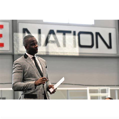 drive nation fort construction congrats to jermaine o neal and drive