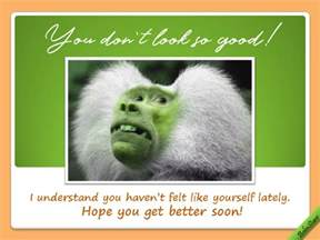 you get better soon free get well soon ecards greeting cards 123 greetings