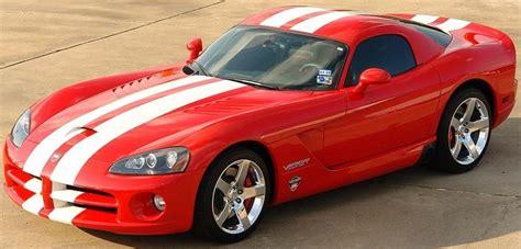 buy car manuals 2006 dodge viper free book repair manuals 2006 dodge viper srt 10 coupe 2 door 8 3l viper club of america new muscle cars