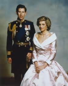 prince charles and princess diana lord snowdon portraits princess diana