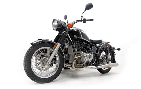ural retro sidecar motorcycle 2013 ural retro is smoking hot autoevolution