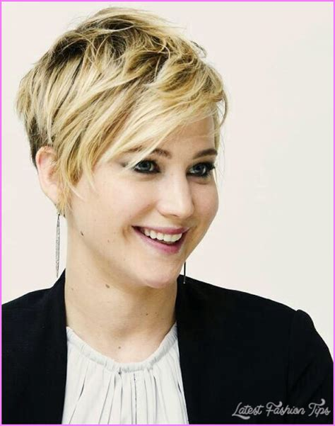 short edgy haircuts fr women 35 unique new short haircut unique kitchen design