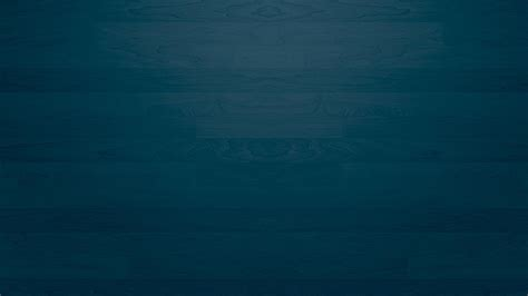 blue background 30 hd blue wallpapers backgrounds for free download