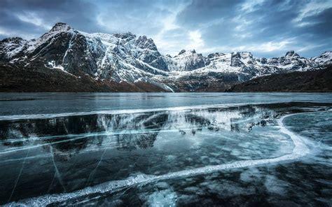 arctic background arctic wallpaper 01