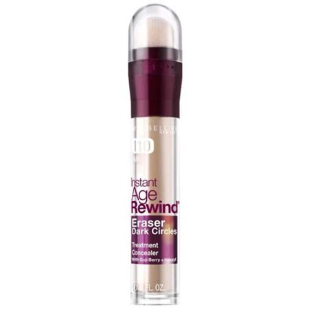 Maybelline Indonesia harga maybelline instant age rewind murah indonesia