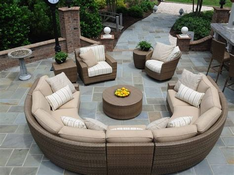 Most Durable Outdoor Furniture most durable leather sofa most durable leather sofa furniture in the household new home thesofa