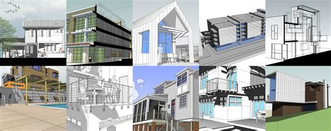 sketchup layout pdf quality sketchup 101 architect s trace