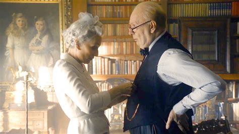 darkest hour atlanta showtimes darkest hour darkest hour movie clip be yourself fandango