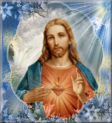 imagenes de jesus amor 174 im 225 genes y gifs animados 174 im 193 genes del sagrado coraz 211 n
