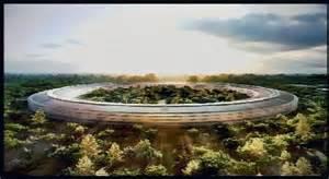 spaceship cus apple apple silicon valley
