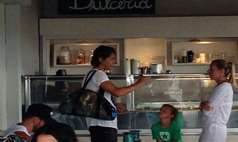 appartamenti formentera agosto 2015 pippo inzaghi a formentera dopo l esonero si gode il