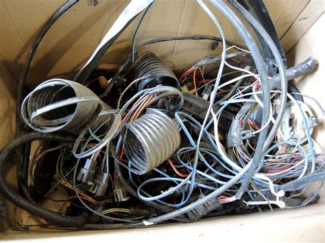 how to rewire a car wiring upgrade for project zedsled