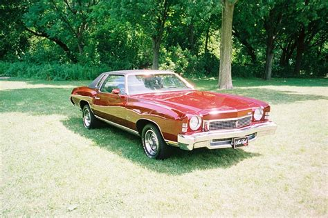 small engine maintenance and repair 1973 chevrolet monte carlo seat position control 1973 chevrolet monte carlo information and photos momentcar