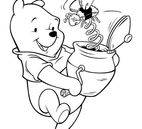 Children S Colouring Pictures Kids Coloring Page Cavasecreta Com Coloring Pictures Of Children