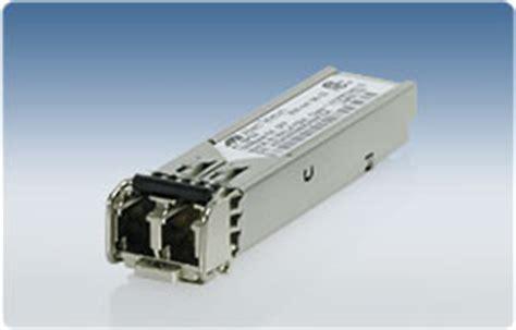 Allied Telesis Atspsx sfp transceiver tips of installing allied telesyn sfp module