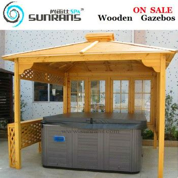 wooden gazebo for sale sale wooden gazebo sr893 cheap wooden gazebos for sale