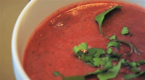 ferro nell alimentazione carica di ferro contro l anemia fagioli e barbabietola