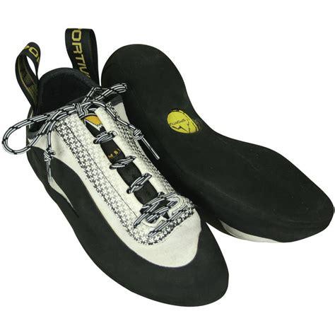 mec rock climbing shoes rock climbing shoes