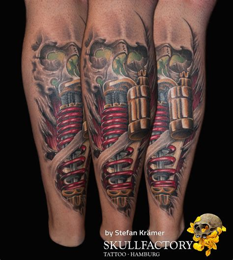 coilover leg tattoo pictures to pin on pinterest pinsdaddy
