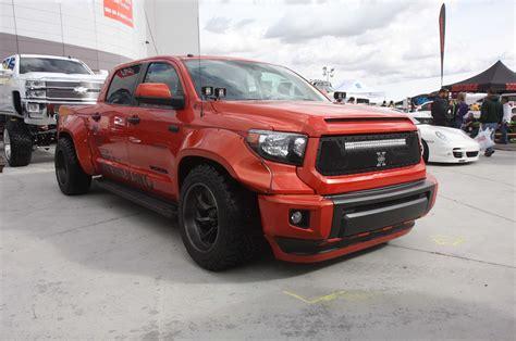 toyota trucks and suvs trd pro tundra lifted html autos post