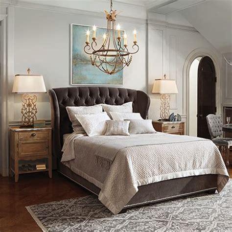 ellegant dreams bedroom furniture sale greenvirals style