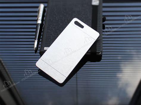Motomo For Sony Xperia M5 motomo prizma sony xperia m5 metal silver rubber kılıf