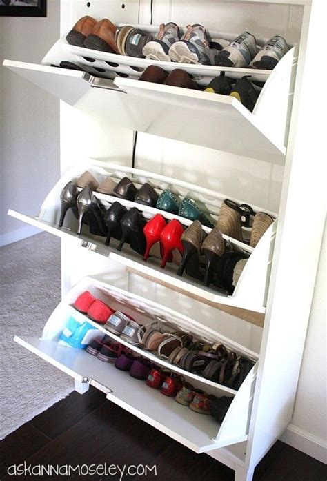 shoe organization 17 best images about organized laundry mudroom on