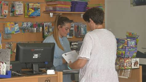 uejn aumento 2016 aumento salarial 2016 asistente escolar aumento lebrija tv