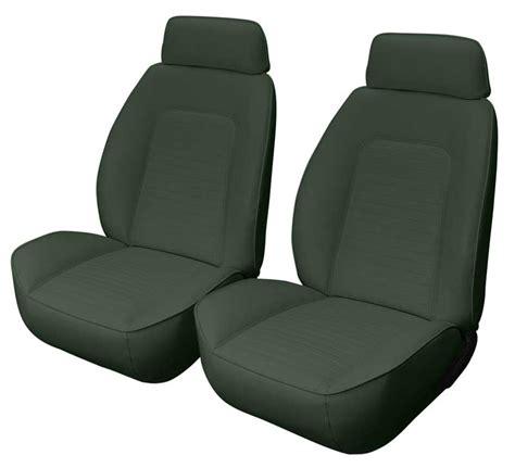 1969 camaro interior parts 1969 camaro parts interior soft goods seat upholstery
