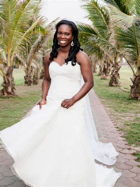 ghana most beautiful afiba wedding classic ghana wedding in accra by red lavender photography