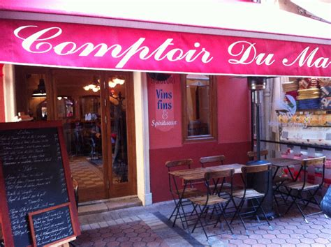le comptoir du march 233 in riviera kitchen