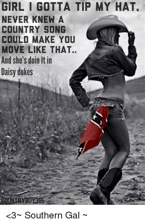 Country Girl Memes - funny duke memes of 2016 on sizzle funny