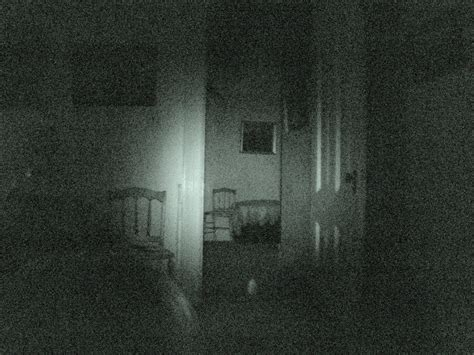 How Do Investigators Find How Far Is Far In A Paranormal Investigation