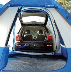 Door Awning Canada 2006 2011 Bmw 3 Series Sportz Dome To Go Hatchback Tent