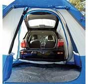 2010 2016 Honda Accord Sportz Dome To Go Hatchback Tent  86000