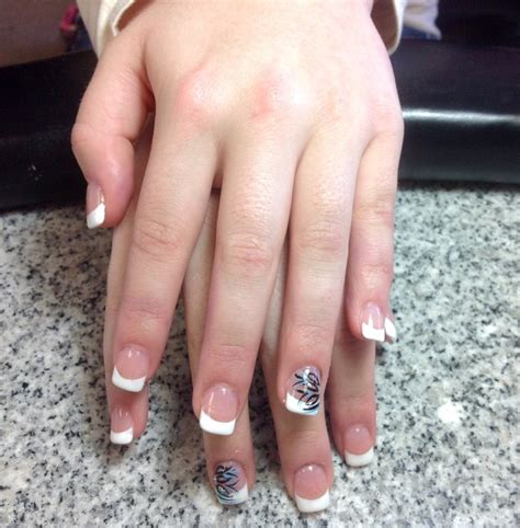Pro Nails by Pro Nails Aberdeen Photo Gallery Pro Nails