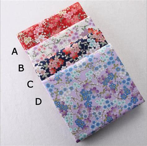 Kain Flanel Polyester polyester digital 3d printing kain 100 polyester kain id