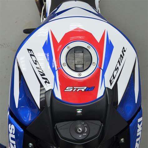 Suzuki Aufkleber by Motorradaufkleber Bikedekore Wheelskinzz Suzuki Gsr