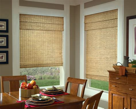 window shades newtown shades 215 322 5855 cellular roller woven wood shades newtown pa blind builders