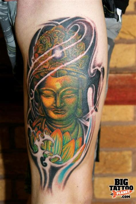 newport tattoo onea bonitha