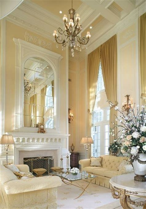living room luxury decorating ideas awdac home elegant the best fireplace designs for you high ceilings living