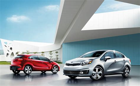 Kia Dealerships In Sc 2016 Kia 5 Door Greenville Sc Area Kia Dealership