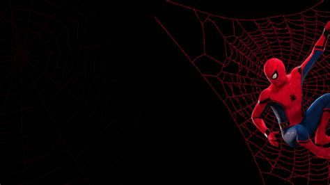 Spider Man Homecoming Wallpapers ·?