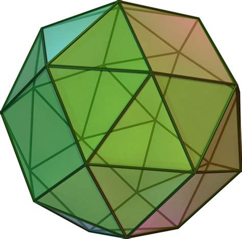 snub cube wikipedia