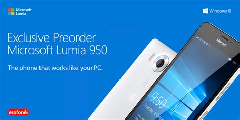 Microsoft Lumia 950 Indonesia smartphone terbaru microsoft lumia 950 akhirnya masuk indonesia tekno 187 harian jogja